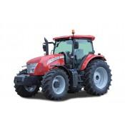 Tractoren (0)