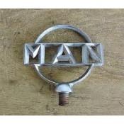 M.A.N. Onderdelen (121)