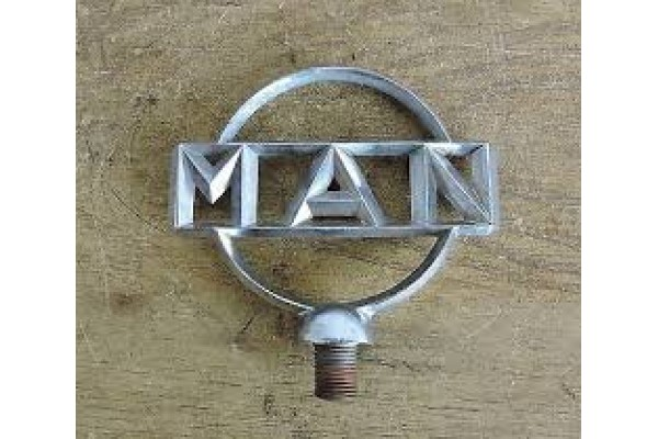 M.A.N. Onderdelen