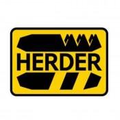 Herder (105)