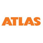 Atlas onderdelen (408)