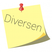 Diversen 1 (0)